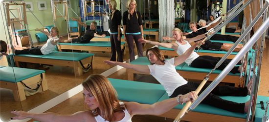What-Is-Pilates
