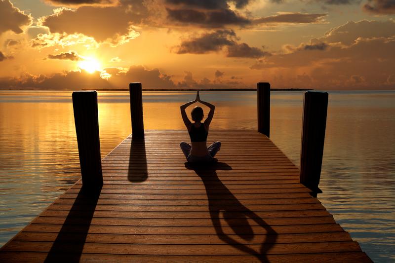 Yoga-JK