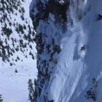 Ski / Skiing / Skier Massage, Skier Injuries
