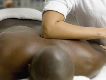 Pro Massage by Nicola, LMT Specializing in Sports Injuries, Santa Barbara, Goleta, Ca.