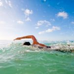 Massage Therapy for Swimmers