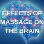 Benefits of Professional Massage