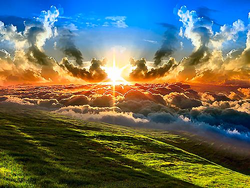 sunset_in_santa_barbara_california-2559