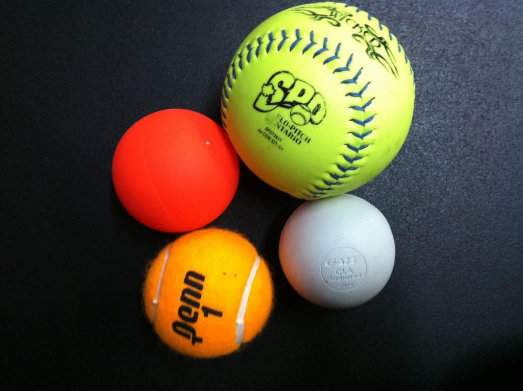 smr-various-balls