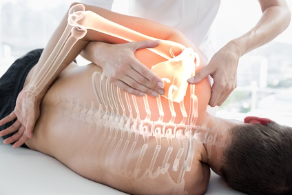Orthopedic massage is a type of injury rehabilitation that focuses on the muscles and soft tissues surrounding joints. The aim of orthopedic massage is to relieve pain while restoring balance to the tissues and create a fuller range of motion.