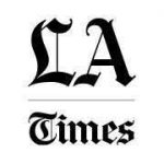 Links to LA Times Health Articles