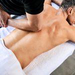 Classic Standard Massage verses Swedish massage