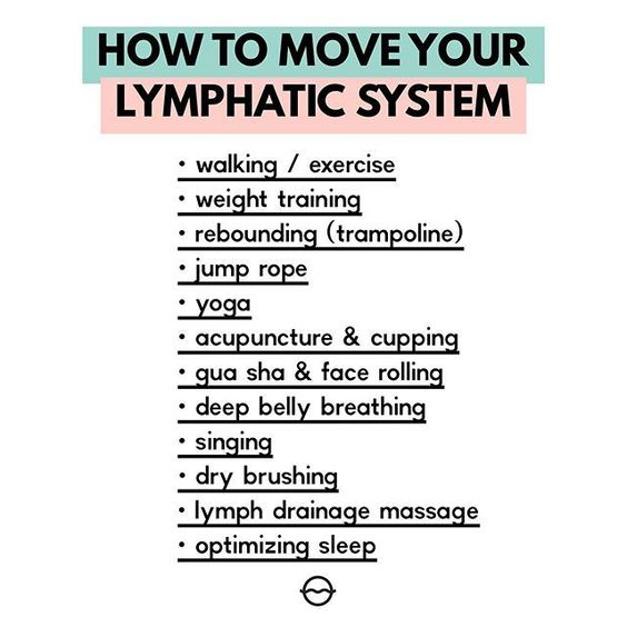This image has an empty alt attribute; its file name is Lymphatic-Drainage-1-1.jpg