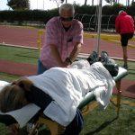 SB Athletes and Athletics